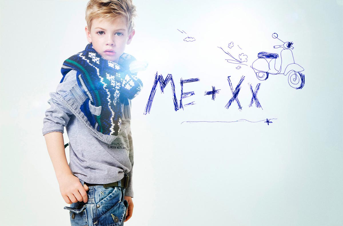 mexx-fashion
